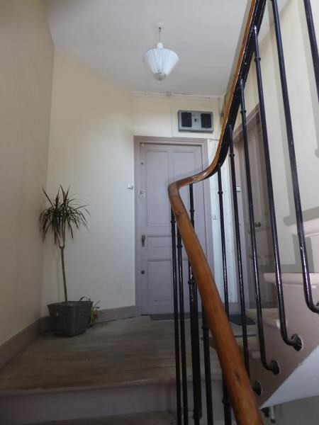 Vente immeuble Le raincy 650 000€ - Photo 3