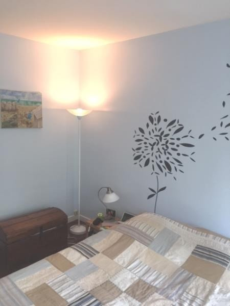 Vente appartement Marly le roi 280000€ - Photo 8