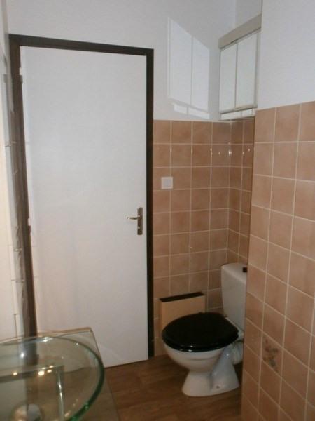 Rental apartment Le monastere 354€ CC - Picture 4
