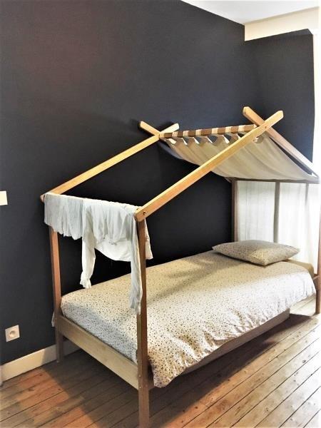 Vente de prestige maison / villa Angers 397950€ - Photo 9