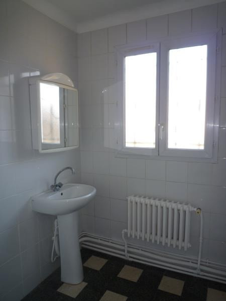 Rental apartment Livry gargan 710€ CC - Picture 7