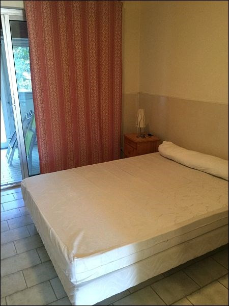 Rental apartment Carnon plage 480€ CC - Picture 8