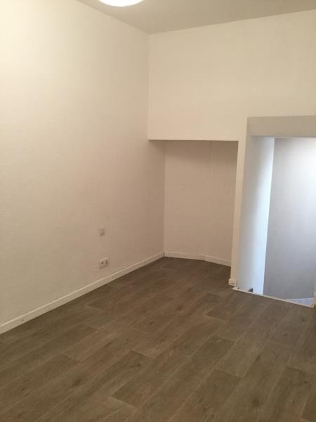Location appartement Tournon-sur-rhone 540€ CC - Photo 3
