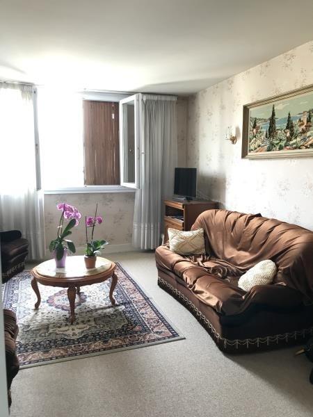 Vente appartement Ste genevieve des bois 180200€ - Photo 2