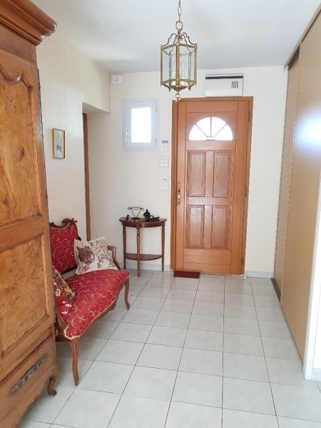 Verkoop  huis La jarne 446250€ - Foto 4