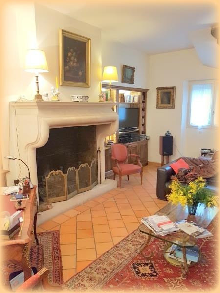 Vente maison / villa Villemomble 599 000€ - Photo 3