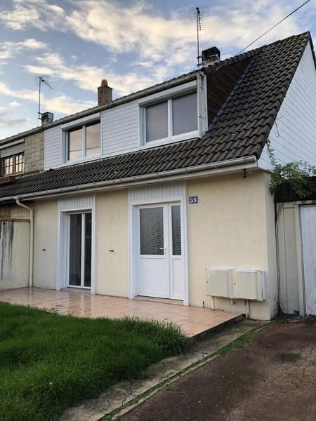 Location maison / villa Châlons-en-champagne 804€ CC - Photo 3