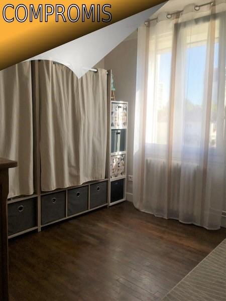 Sale house / villa Châlons-en-champagne 157920€ - Picture 5