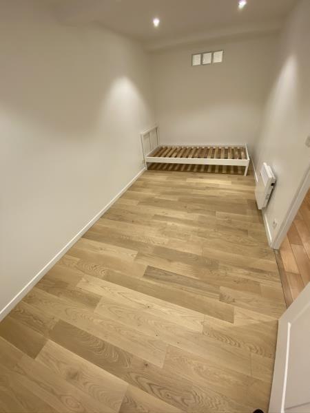 Vente loft/atelier/surface Paris 20ème 925000€ - Photo 10