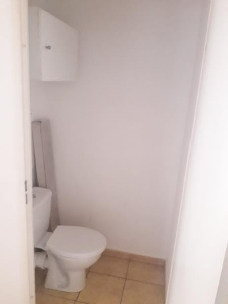 Verkoop  appartement St denis 251000€ - Foto 8