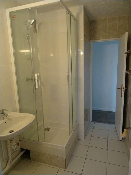 Location appartement Ablon sur seine 825€ CC - Photo 5
