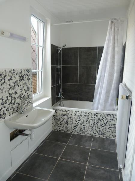 Sale apartment Conches en ouche 80500€ - Picture 8