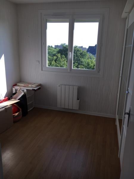 Affitto appartamento Caen 745€ CC - Fotografia 5