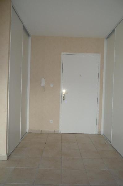 Location appartement Dijon 538€ CC - Photo 6