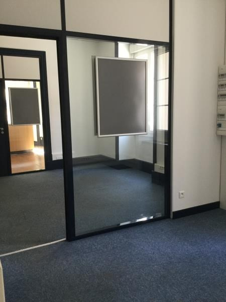 Rental office Tournon-sur-rhone 750€ HT/HC - Picture 1