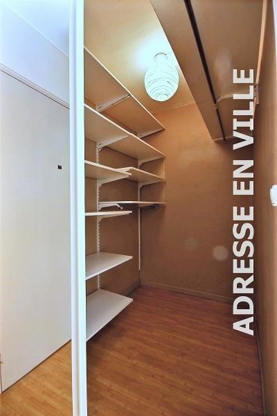 Verkauf wohnung Puteaux 345000€ - Fotografie 6