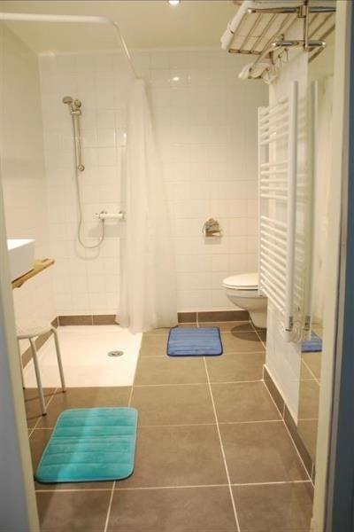 Vente maison / villa Chateau thierry 209000€ - Photo 7