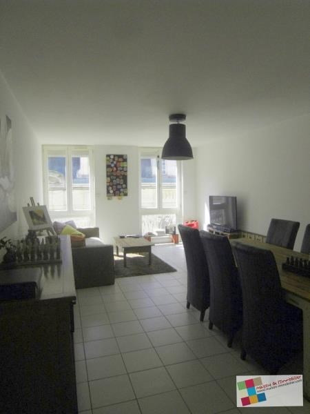 Location appartement Cognac 650€ CC - Photo 3