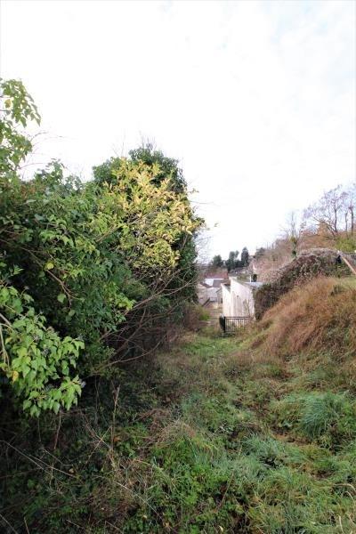 Vente terrain Carrieres sur seine 695000€ - Photo 3