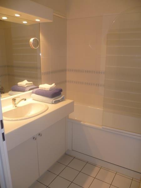 Sale apartment Deuil la barre 271000€ - Picture 6