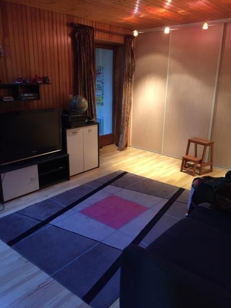 Vente maison / villa Epannes 259475€ - Photo 9