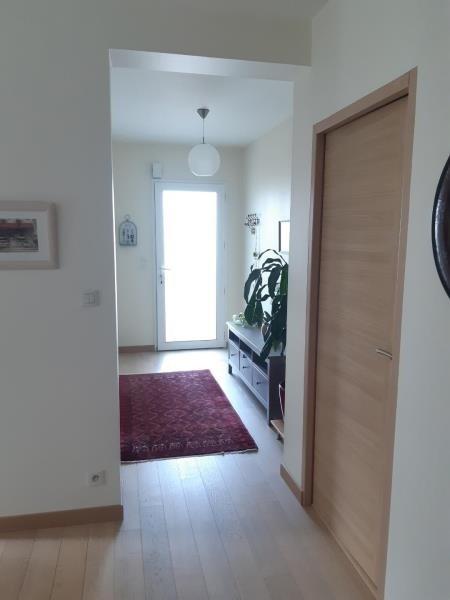 Vente maison / villa Vineuil 430000€ - Photo 4