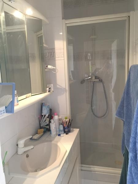 Vente appartement Clichy 349 500€ - Photo 7