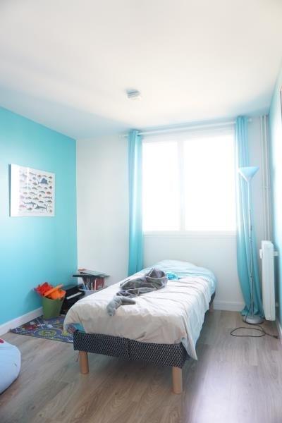 Vente appartement Noisy le grand 229000€ - Photo 6