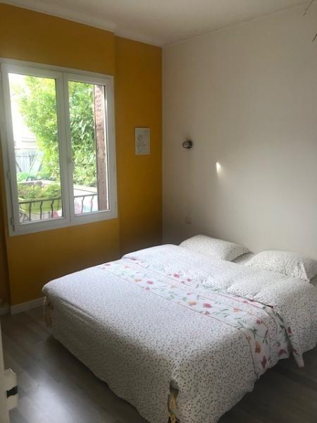 Vente maison / villa Lagny sur marne 210000€ - Photo 4