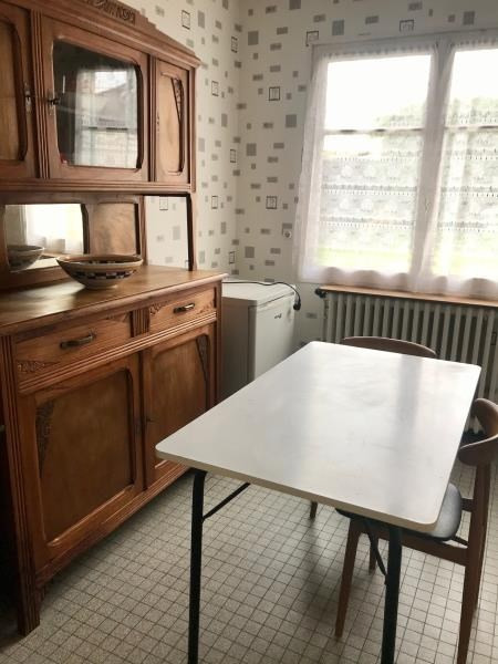 Location maison / villa Niort 540€ CC - Photo 5