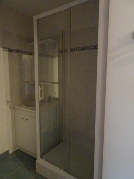 Vente appartement Joue les tours 148000€ - Photo 6