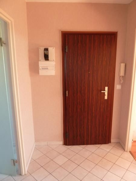Sale apartment Andresy 182320€ - Picture 2