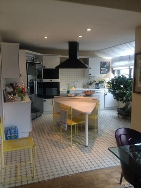 Vente maison / villa Chanas 290000€ - Photo 2