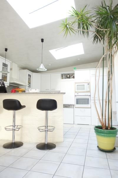Vente maison / villa Brest 248800€ - Photo 6