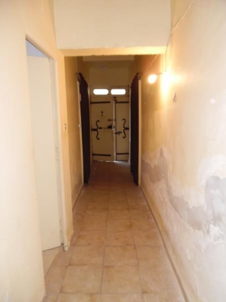 Sale house / villa St laurent d aigouze 233 200€ - Picture 1
