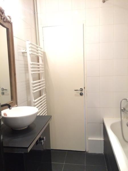 Vente appartement Boulogne billancourt 526000€ - Photo 5