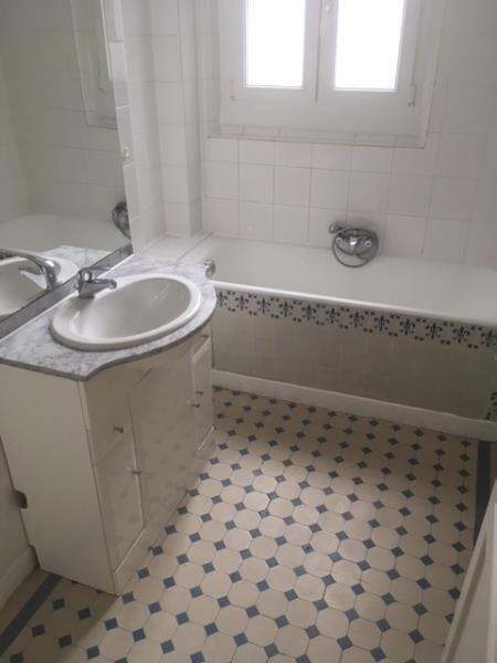 Vente appartement Paris 13ème 595000€ - Photo 6