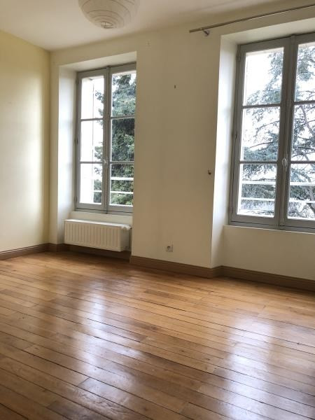 Vente appartement Blois 202 000€ - Photo 5