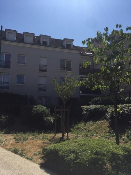 Sale apartment Longjumeau 275000€ - Picture 4