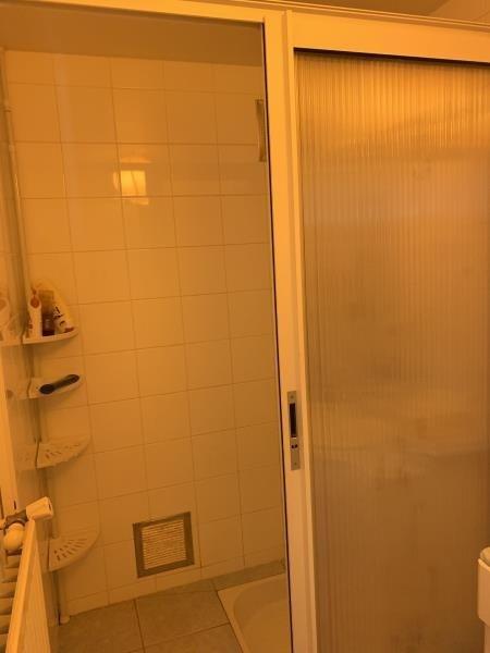 Rental house / villa Calmont 643€ CC - Picture 5