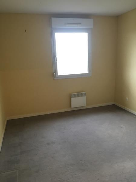 Rental apartment Vendome 445€ CC - Picture 5