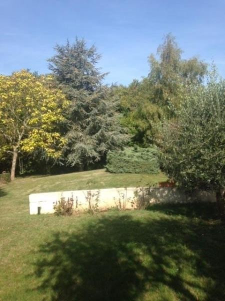 Vente maison / villa St benoit 284 000€ - Photo 5