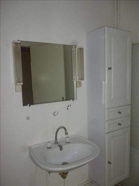 Rental apartment Livarot 430€ CC - Picture 10