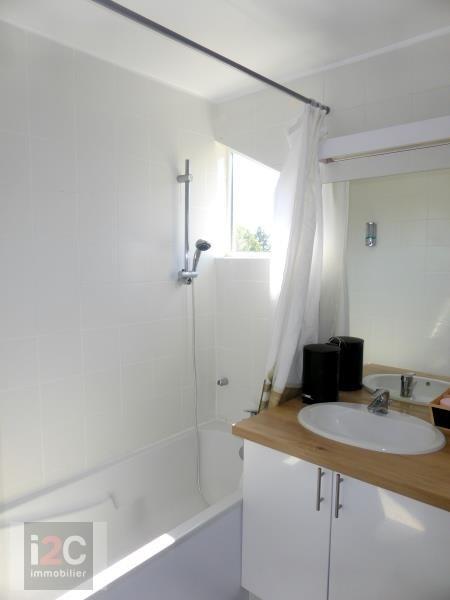 Vendita appartamento Segny 165500€ - Fotografia 6