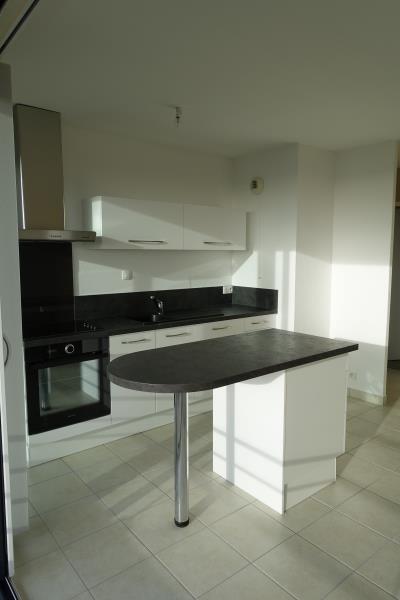 Location appartement Brest 695€ CC - Photo 6