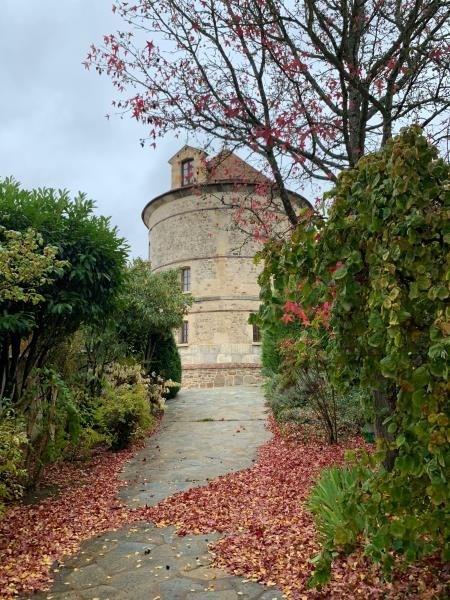 Vente maison / villa Epiais rhus 545000€ - Photo 8