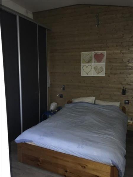 Vente maison / villa Quincay 215000€ - Photo 7