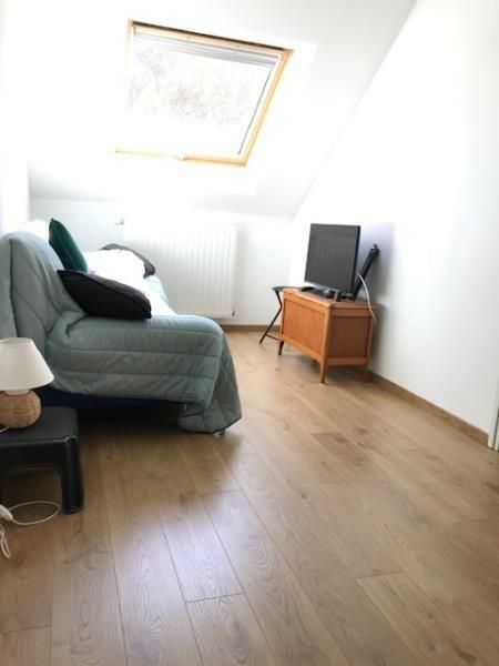 Sale house / villa Baden 429000€ - Picture 10