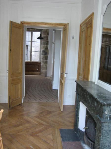 Location appartement Lyon 1er 1480€ CC - Photo 3