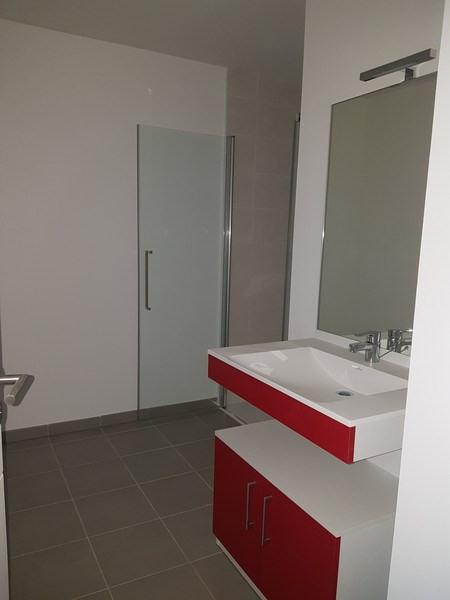Vente appartement Olonne-sur-mer 171200€ - Photo 6